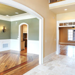 house-painting-costs-interior